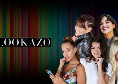 TELEFE – Lookazo Programa 18/06/2019