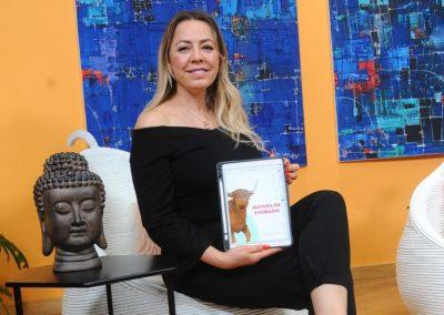 NET TV – Buen Plan Programa 14/06/2021 – Con Iliana Calabró