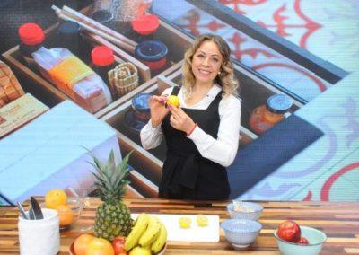 NET TV – Buen Plan Programa 10/05/2021 – Con Iliana Calabró