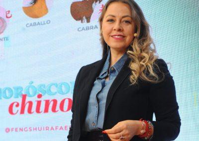 NET TV – Buen Plan Programa 28/06/2021 – Con Iliana Calabró