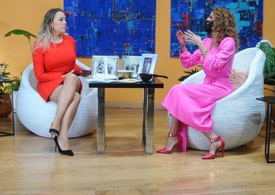 NET TV – Buen Plan Programa 05/07/2021 – Con Iliana Calabró